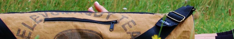Eco Wallets